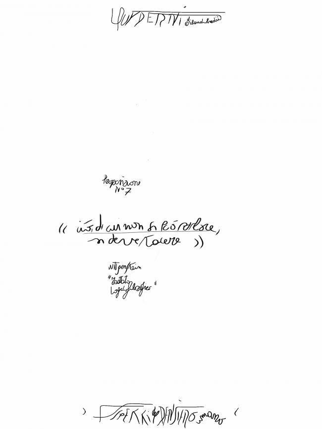 Sketch 2013-12-01 11_23_17