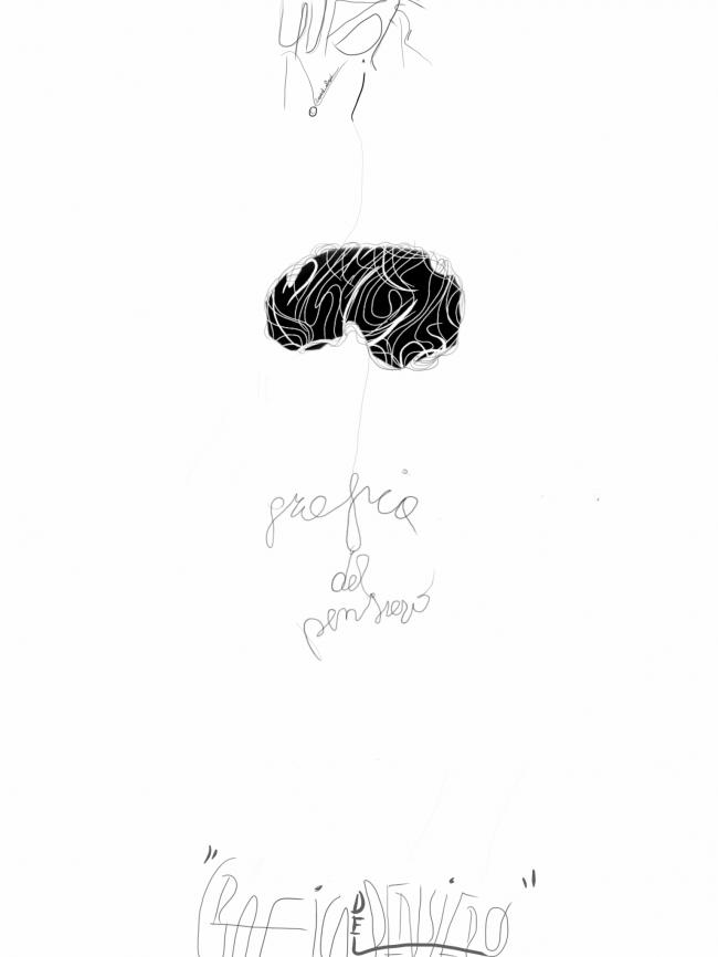Sketch 2013-12-02 11_55_32