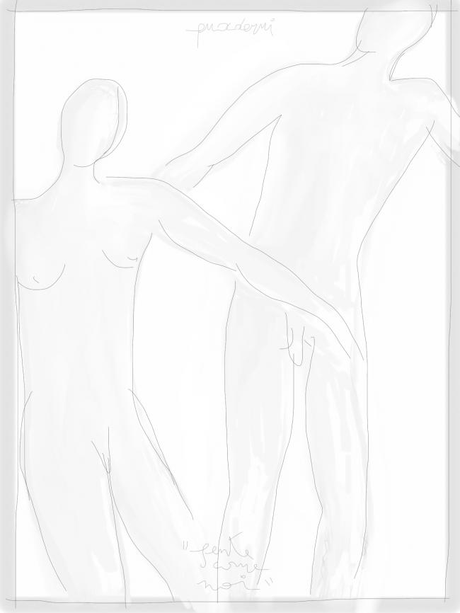 Sketch 2013-12-29 18_41_59