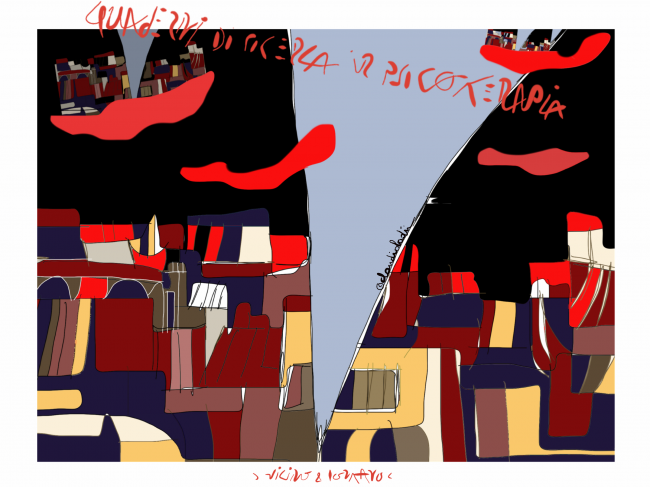 Sketch 2014-01-02 12_38_15